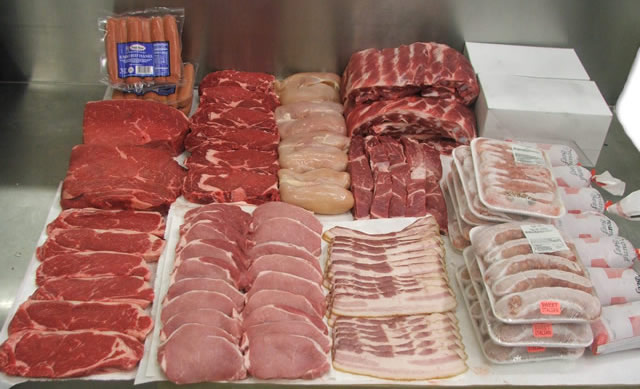 Meat Packages   Trumbull Locker Plant - Northern Ohio's Best
